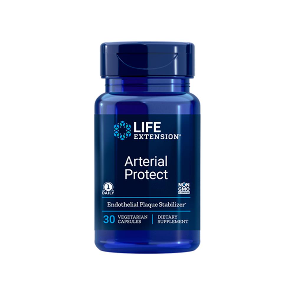 Arterial Protect 30caps