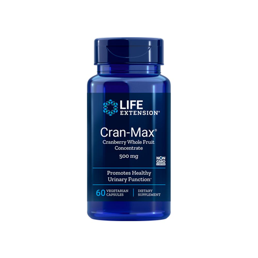 Cran-Max®