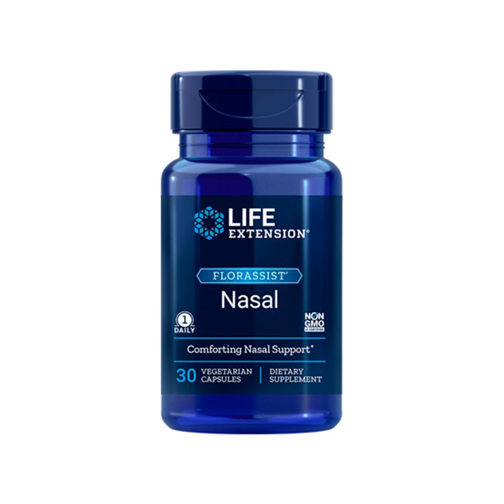 FLORASSIST® Nasal