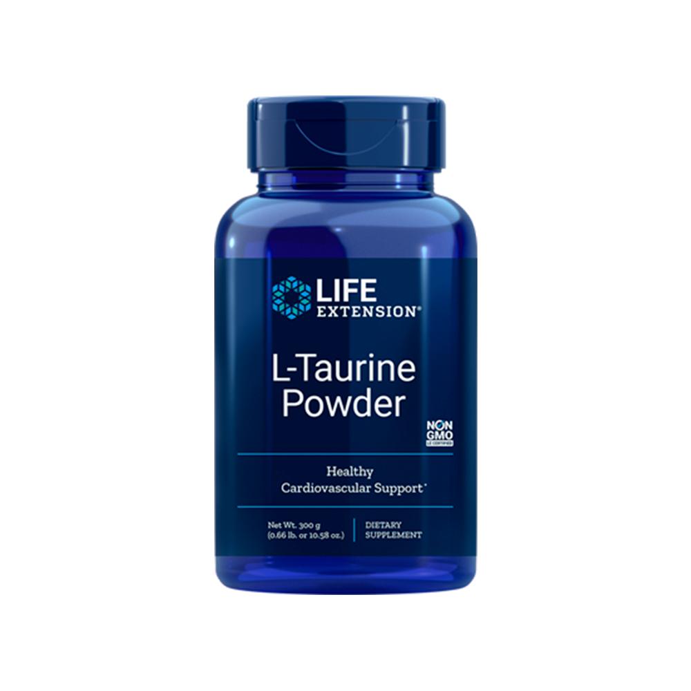 L-Taurine Powder