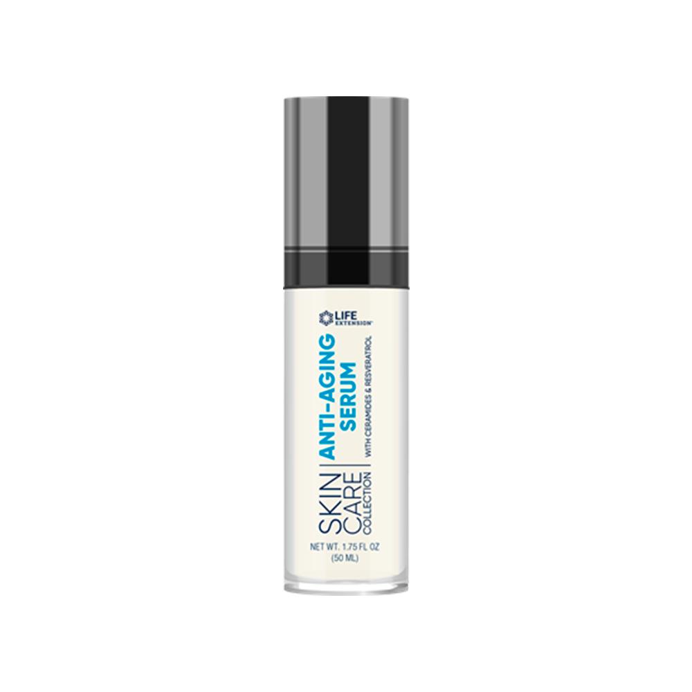 Skin Care Collection Anti-Aging Serum