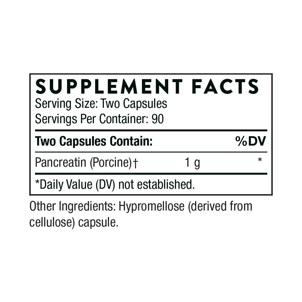 Tabela Nutricional Dipan-9®
