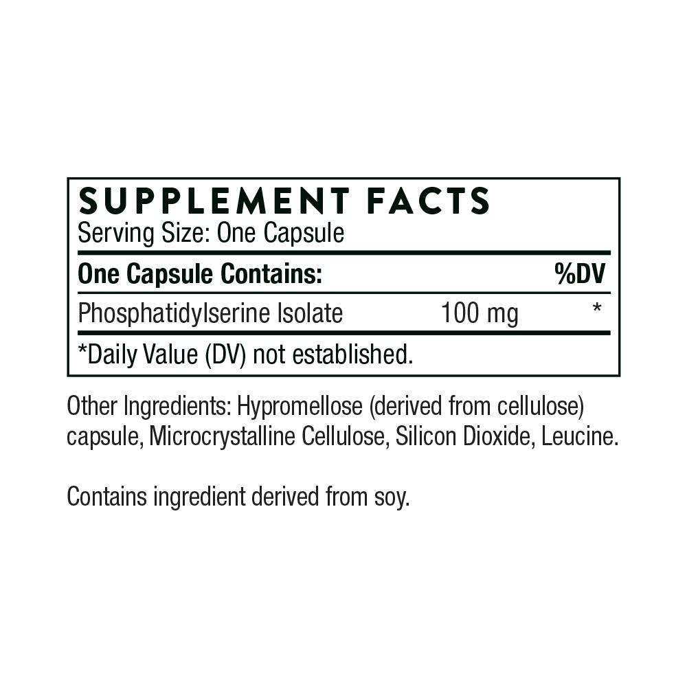 Tabela Nutricional Iso-Phos®