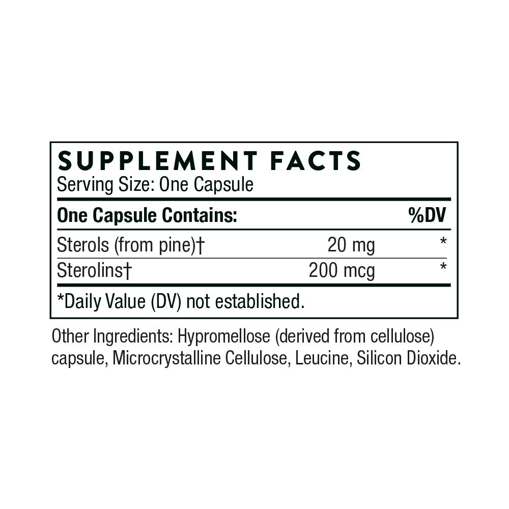 Tabela Nutricional Moducare®