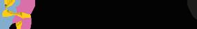 BariatricPal